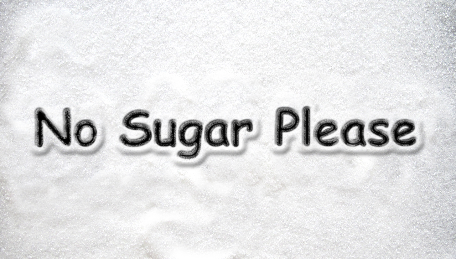 Should I Stop Eating Sugar Completely - Buy Medicine Online, Online Pharmacy Noida, Online Medicines, Buy Medicine Online Noida, Nearby Pharmacy, Purchase Medicine Online, GoMedii