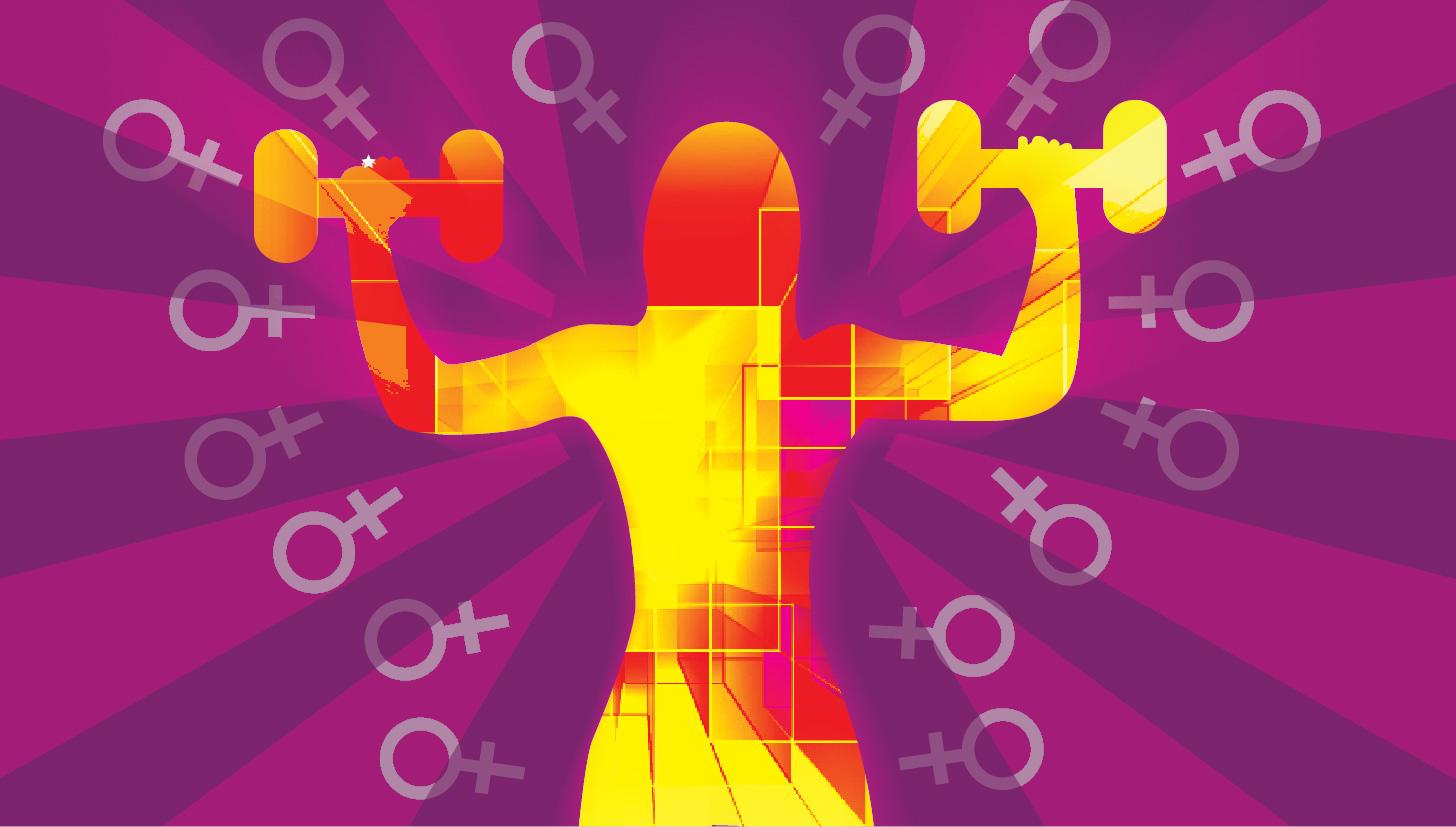 How Strength Training Benefits Women - Buy Medicine Online, Online Pharmacy Noida, Online Medicines, Buy Medicine Online Noida, Nearby Pharmacy, Purchase Medicine Online, GoMedii