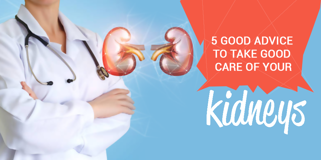 How Can You Keep Your Kidneys Healthy, Buy Medicine Online, Online Pharmacy Noida, Online Medicines, Buy Medicine Online Noida, Nearby Pharmacy, Purchase Medicine Online, GoMedii