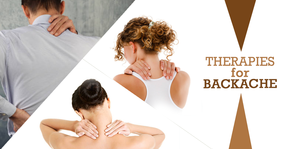 5 Best Alternate Therapies for Backache - Buy Medicine Online, Online Pharmacy Noida, Online Medicines, Buy Medicine Online Noida, Nearby Pharmacy, Purchase Medicine Online, GoMedii