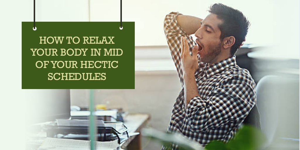 Best Workplace exercise to Fight Fatigue - Buy Medicine Online, Online Pharmacy Noida, Online Medicines, Buy Medicine Online Noida, Nearby Pharmacy, Purchase Medicine Online, GoMedii
