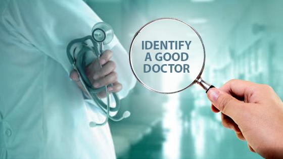 How to Identify a Good Doctor - Buy Medicine Online, Online Pharmacy Noida, Online Medicines, Buy Medicine Online Noida, Nearby Pharmacy, Purchase Medicine Online, GoMedii