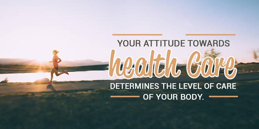 How Can You Change Your Attitude Towards Healthcare, Buy Medicine Online, Online Pharmacy Noida, Online Medicines, Buy Medicine Online Noida, Nearby Pharmacy, Purchase Medicine Online, GoMedii