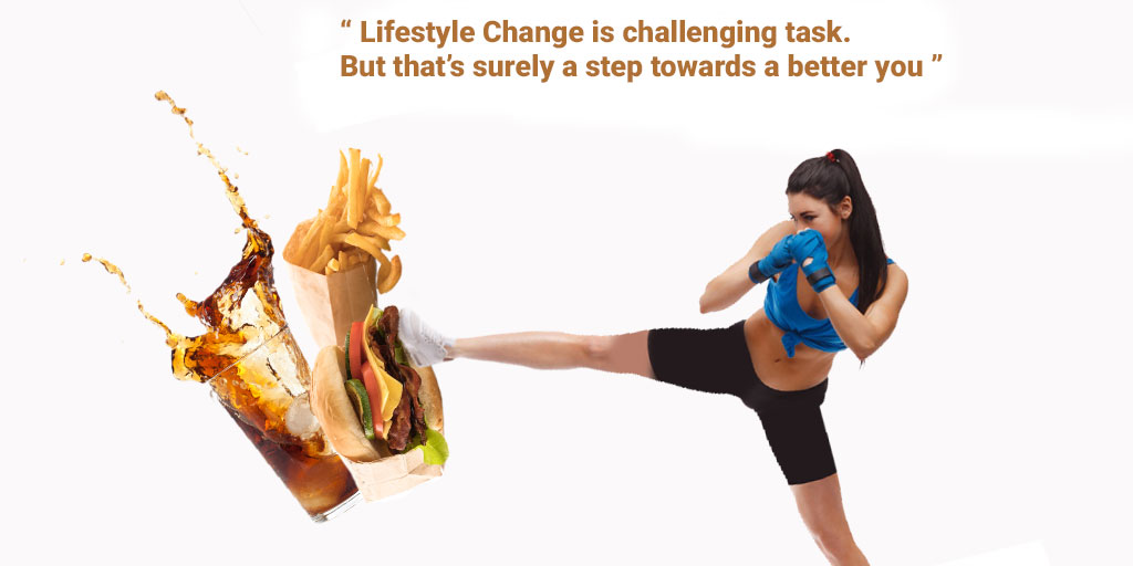 5 Ways To Change Your Lifestyle Habits -m Buy Medicine Online, Online Pharmacy Noida, Online Medicines, Buy Medicine Online Noida, Nearby Pharmacy, Purchase Medicine Online, GoMedii