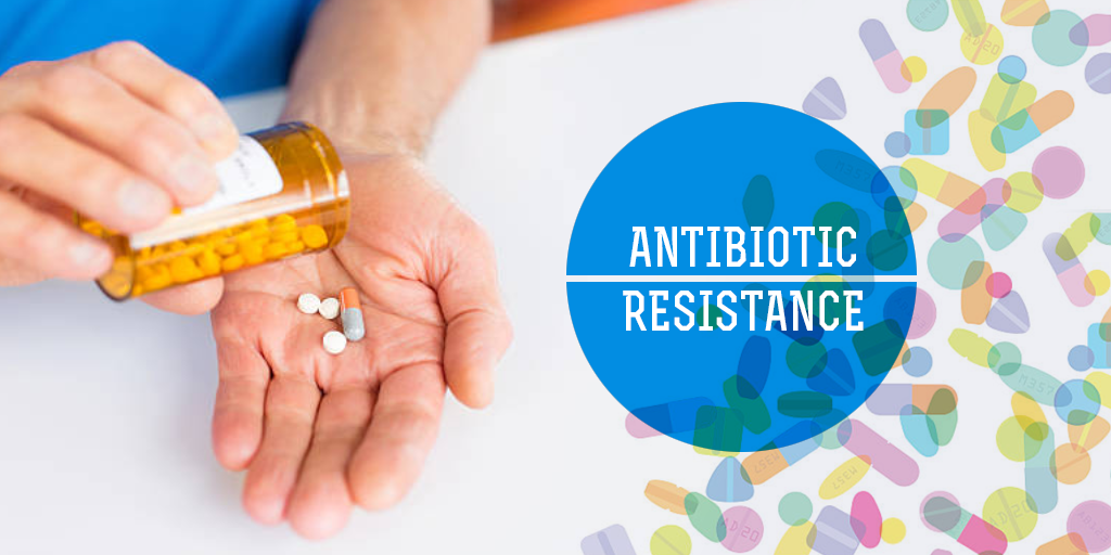 How To Prevent Antibiotic Resistance,Buy Medicine Online, Online Pharmacy Noida, Online Medicines, Buy Medicine Online Noida, Nearby Pharmacy, Purchase Medicine Online, GoMedii
