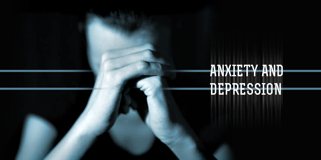Are Anxiety And Depression Linked? Buy Medicine Online, Online Pharmacy Noida, Online Medicines, Buy Medicine Online Noida, Nearby Pharmacy, Purchase Medicine Online, GoMedii