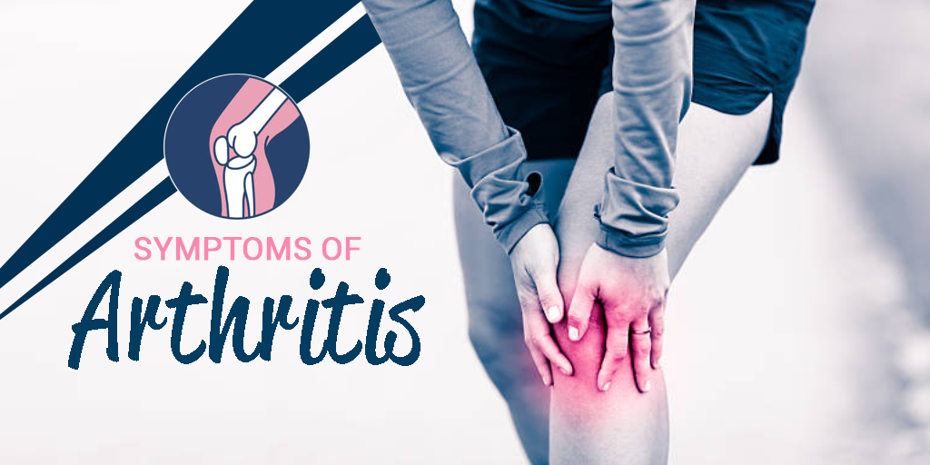 Symptoms of Arthritis, Meditation: When, Where, How?, Buy Medicine Online, Online Pharmacy Noida, Online Medicines, Buy Medicine Online Noida, Nearby Pharmacy, Purchase Medicine Online, GoMedii