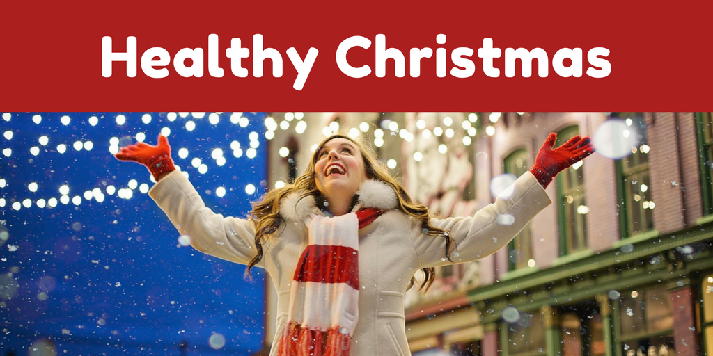 Healthy Christmas, Buy Medicine Online, Online Pharmacy Noida, Online Medicines, Buy Medicine Online Noida, Nearby Pharmacy, Purchase Medicine Online, GoMedii