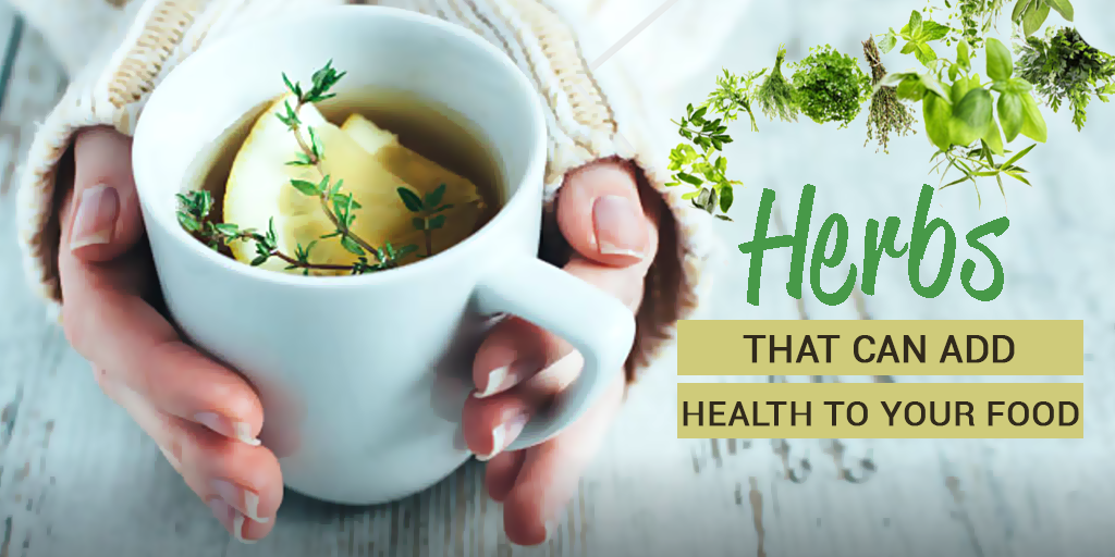 Herbs That Can Add Health To Your Food, Buy Medicine Online, Online Pharmacy Noida, Online Medicines, Buy Medicine Online Noida, Nearby Pharmacy, Purchase Medicine Online, GoMedii