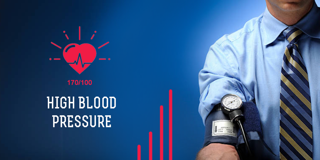 What Does High Blood Pressure Cause, Buy Medicine Online, Online Pharmacy Noida, Online Medicines, Buy Medicine Online Noida, Nearby Pharmacy, Purchase Medicine Online, GoMedii