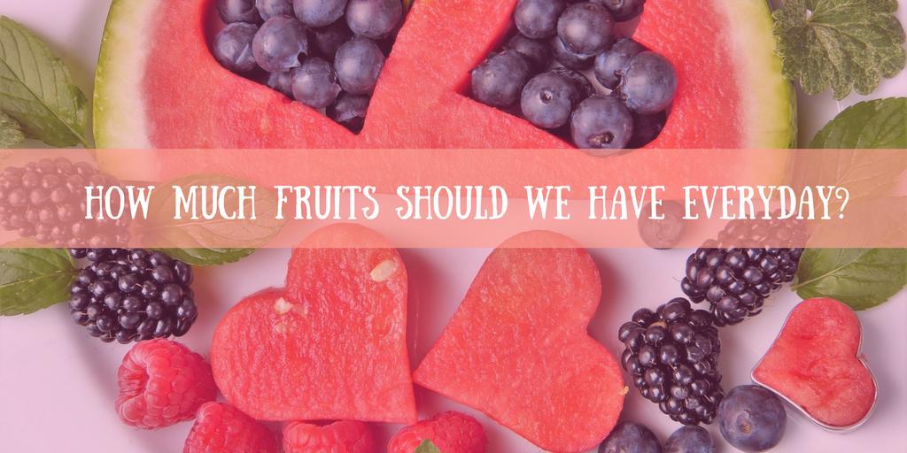 How Much Fruits Should We Have Everyday, Buy Medicine Online, Online Pharmacy Noida, Online Medicines, Buy Medicine Online Noida, Nearby Pharmacy, Purchase Medicine Online, GoMedii