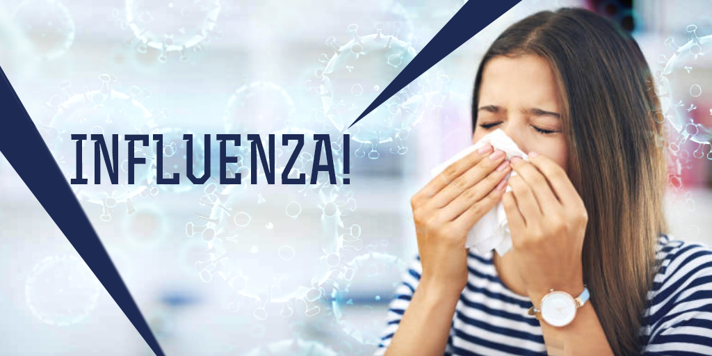 What Do You Do if You Have The Flu, Buy Medicine Online, Online Pharmacy Noida, Online Medicines, Buy Medicine Online Noida, Nearby Pharmacy, Purchase Medicine Online, GoMedii