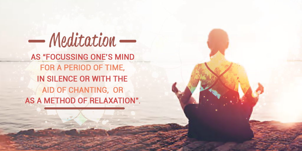 Meditation, Meditation: When, Where, How?, Buy Medicine Online, Online Pharmacy Noida, Online Medicines, Buy Medicine Online Noida, Nearby Pharmacy, Purchase Medicine Online, GoMedii