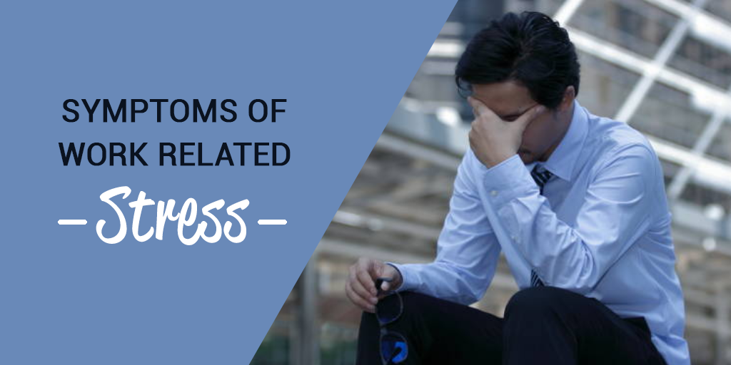 Symptoms of Work Related Stress, Buy Medicine Online, Online Pharmacy Noida, Online Medicines, Buy Medicine Online Noida, Nearby Pharmacy, Purchase Medicine Online, GoMedii