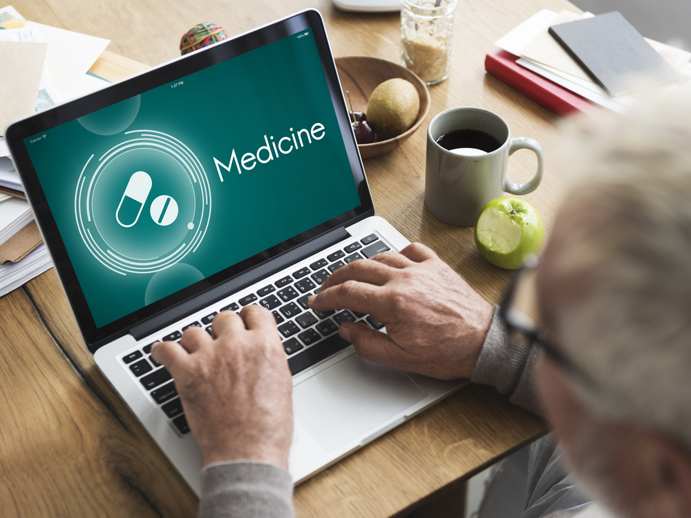 E-Health, Online Pharmacy and Connectivity: Steps Towards Improving Medication Compliance, Meditation: When, Where, How?, Buy Medicine Online, Online Pharmacy Noida, Online Medicines, Buy Medicine Online Noida, Nearby Pharmacy, Purchase Medicine Online, GoMedii