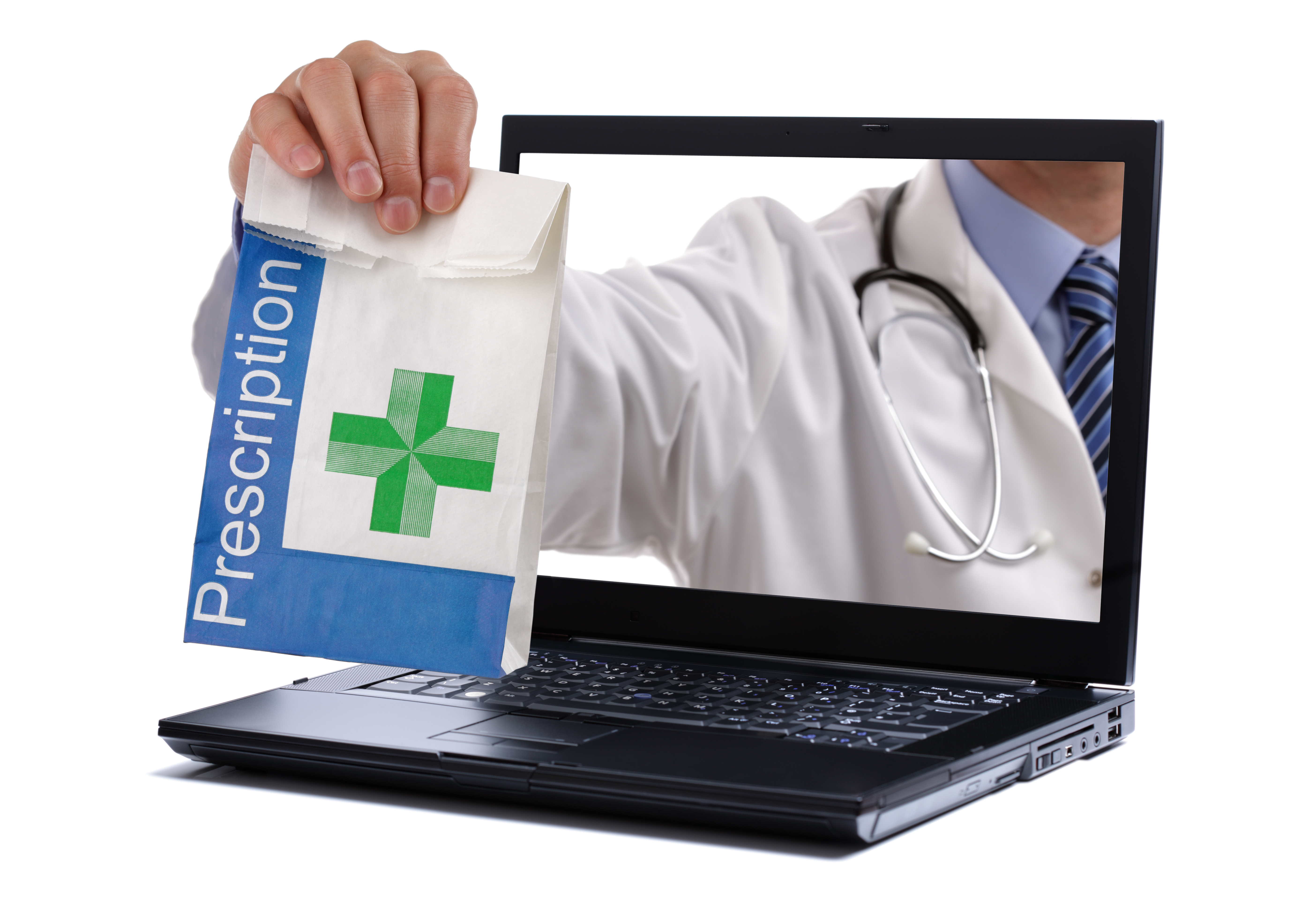 The Changing Face of Technology for Pharmacies, Buy Medicine Online, Online Pharmacy Noida, Online Medicines, Buy Medicine Online Noida, Nearby Pharmacy, Purchase Medicine Online, GoMedii