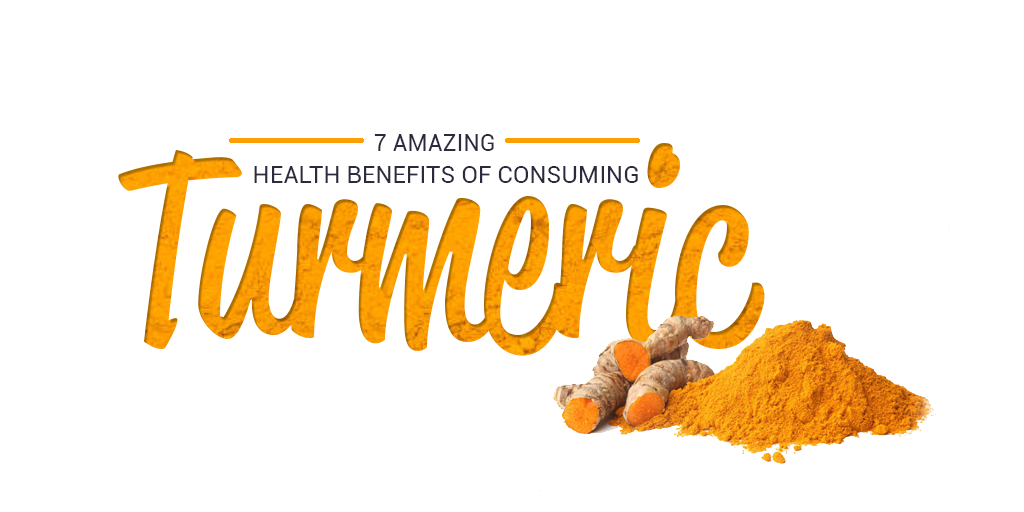 How Turmeric Can Enhance your Health, Buy Medicine Online, Online Pharmacy Noida, Online Medicines, Buy Medicine Online Noida, Nearby Pharmacy, Purchase Medicine Online, GoMedii