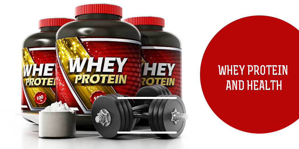Whey Protein Dangerous For Health, Buy Medicine Online, Online Pharmacy Noida, Online Medicines, Buy Medicine Online Noida, Nearby Pharmacy, Purchase Medicine Online, GoMedii