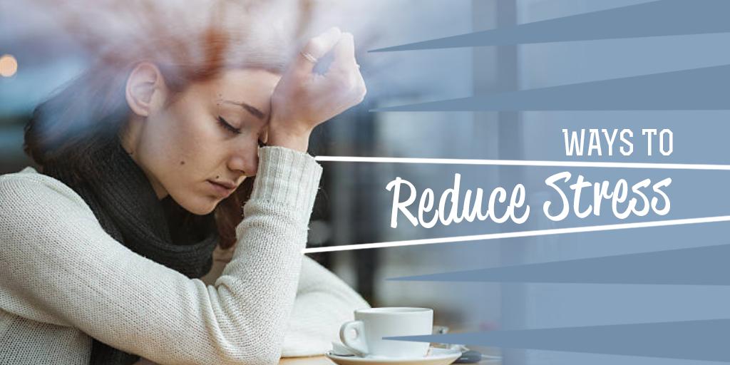 Best Ways to Reduce Stress, Buy Medicine Online, Online Pharmacy Noida, Online Medicines, Buy Medicine Online Noida, Nearby Pharmacy, Purchase Medicine Online, GoMedii