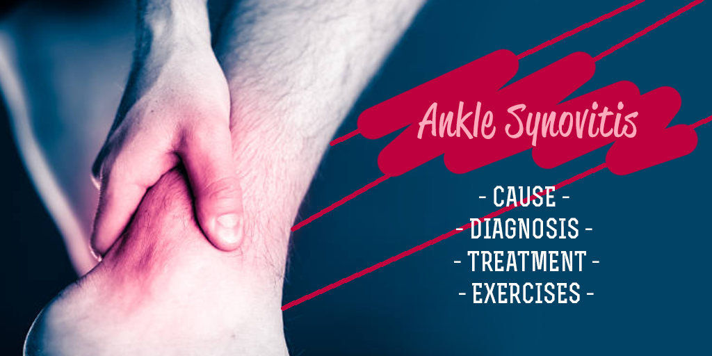 How To Treat Ankle Synovitis, Buy Medicine Online, Online Pharmacy Noida, Online Medicines, Buy Medicine Online Noida, Nearby Pharmacy, Purchase Medicine Online, GoMedii