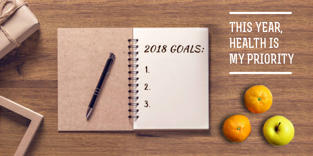 New Year 2018 Resolutions, Buy Medicine Online, Online Pharmacy Noida, Online Medicines, Buy Medicine Online Noida, Nearby Pharmacy, Purchase Medicine Online, GoMedii