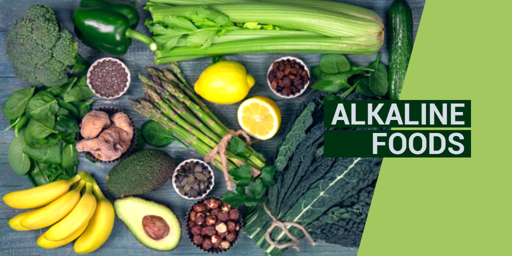 Health Benefits of Alkaline Foods, Buy Medicine Online, Online Pharmacy Noida, Online Medicines, Buy Medicine Online Noida, Nearby Pharmacy, Purchase Medicine Online, GoMedii
