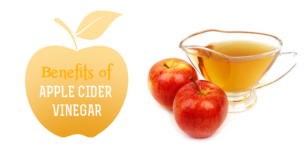 Benefits of Apple Cider Vinegar, Buy Medicine Online, Online Pharmacy Noida, Online Medicines, Buy Medicine Online Noida, Nearby Pharmacy, Purchase Medicine Online, GoMedii