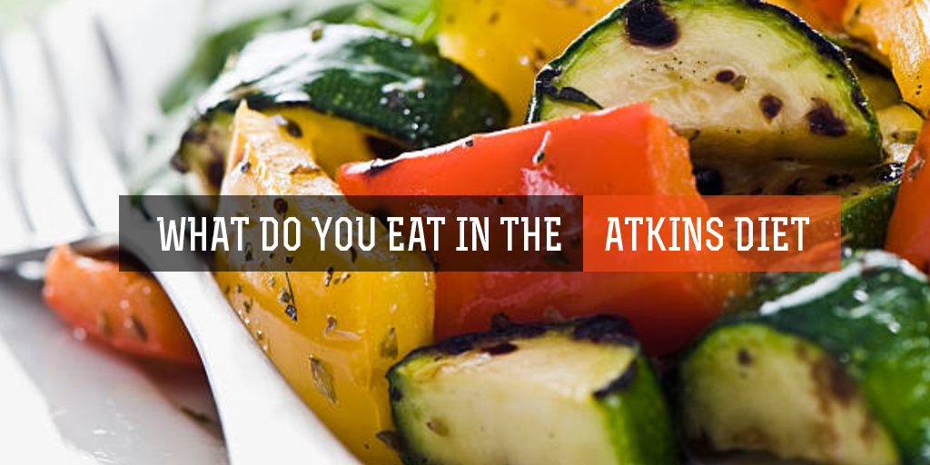 Atkins Diet, Buy Medicine Online, Online Pharmacy Noida, Online Medicines, Buy Medicine Online Noida, Nearby Pharmacy, Purchase Medicine Online, GoMedii