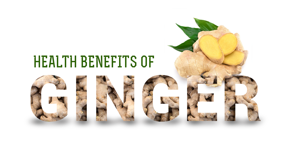 Health Benefits of Ginger, Buy Medicine Online, Online Pharmacy Noida, Online Medicines, Buy Medicine Online Noida, Nearby Pharmacy, Purchase Medicine Online, GoMedii