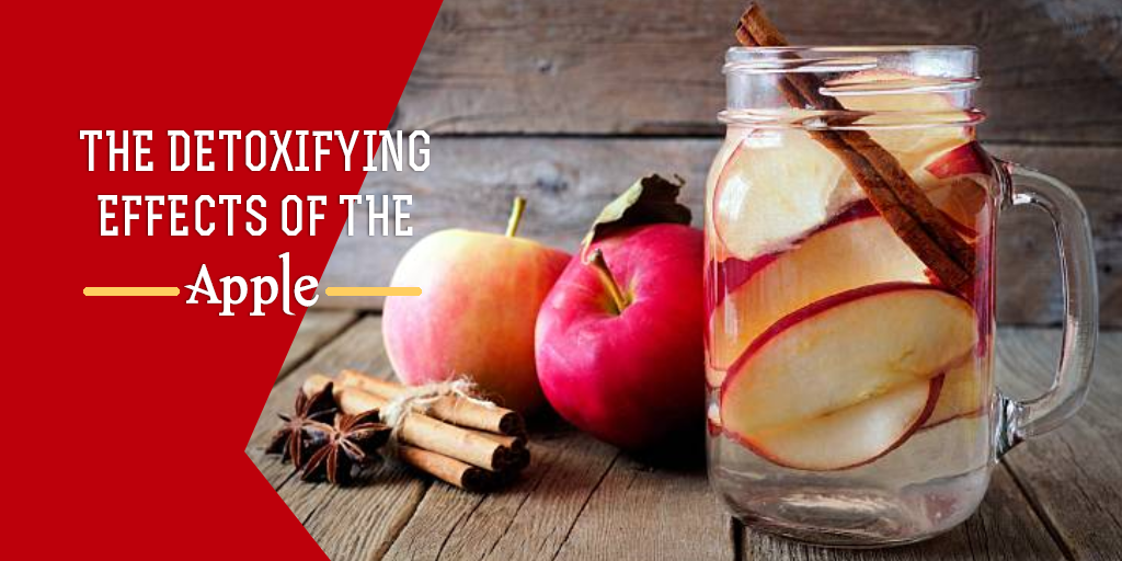 Detoxifying Effects of the Apple, Buy Medicine Online, Online Pharmacy Noida, Online Medicines, Buy Medicine Online Noida, Nearby Pharmacy, Purchase Medicine Online, GoMedii