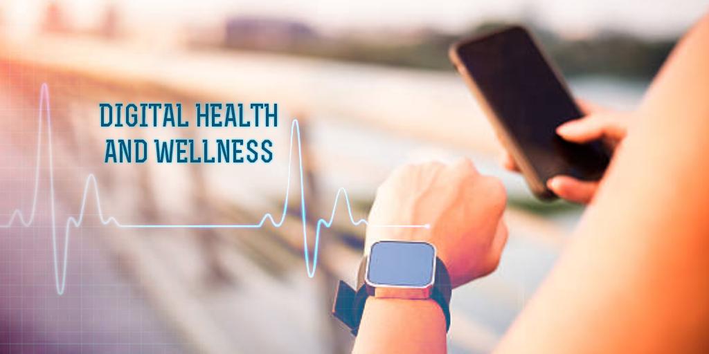 Digital Health & Wellness -What is the Definition of Digital Wellness?, Buy Medicine Online, Online Pharmacy Noida, Online Medicines, Buy Medicine Online Noida, Nearby Pharmacy, Purchase Medicine Online, GoMedii