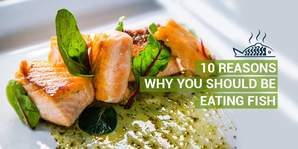 10 Reasons Why You Should Be Eating Fish, Buy Medicine Online, Online Pharmacy Noida, Online Medicines, Buy Medicine Online Noida, Nearby Pharmacy, Purchase Medicine Online, GoMedii