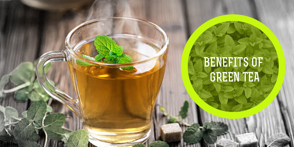 Benefits of green tea, Buy Medicine Online, Online Pharmacy Noida, Online Medicines, Buy Medicine Online Noida, Nearby Pharmacy, Purchase Medicine Online, GoMedii