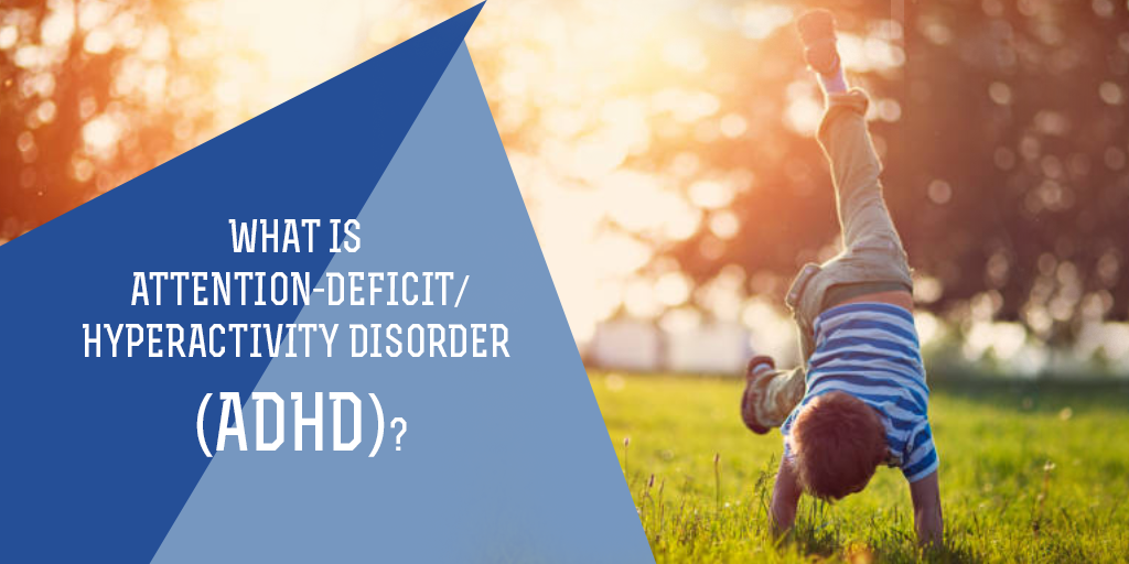 Attention Deficit Hyperactivity Disorder, Buy Medicine Online, Online Pharmacy Noida, Online Medicines, Buy Medicine Online Noida, Nearby Pharmacy, Purchase Medicine Online, GoMedii