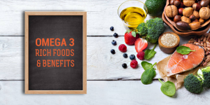 Omega 3 Rich Foods & Benefits, Buy Medicine Online, Online Pharmacy Noida, Online Medicines, Buy Medicine Online Noida, Nearby Pharmacy, Purchase Medicine Online, GoMedii