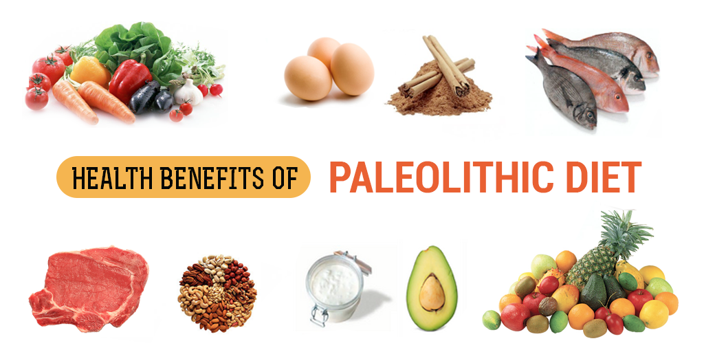 Health Benefits of Paleolithic Diet, Buy Medicine Online, Online Pharmacy Noida, Online Medicines, Buy Medicine Online Noida, Nearby Pharmacy, Purchase Medicine Online, GoMedii