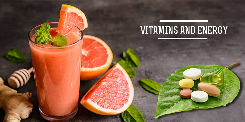What Vitamins Are Good For Energy And Focus, Buy Medicine Online, Online Pharmacy Noida, Online Medicines, Buy Medicine Online Noida, Nearby Pharmacy, Purchase Medicine Online, GoMedii