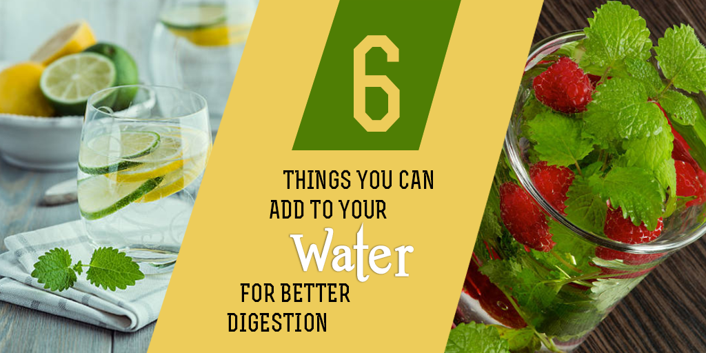Six Things You Can Add to Your Water for Better Digestion, Buy Medicine Online, Online Pharmacy Noida, Online Medicines, Buy Medicine Online Noida, Nearby Pharmacy, Purchase Medicine Online, GoMedii