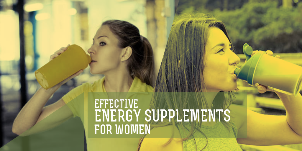 Energy supplements for women, Buy Medicine Online, Online Pharmacy Noida, Online Medicines, Buy Medicine Online Noida, Nearby Pharmacy, Purchase Medicine Online, GoMedii