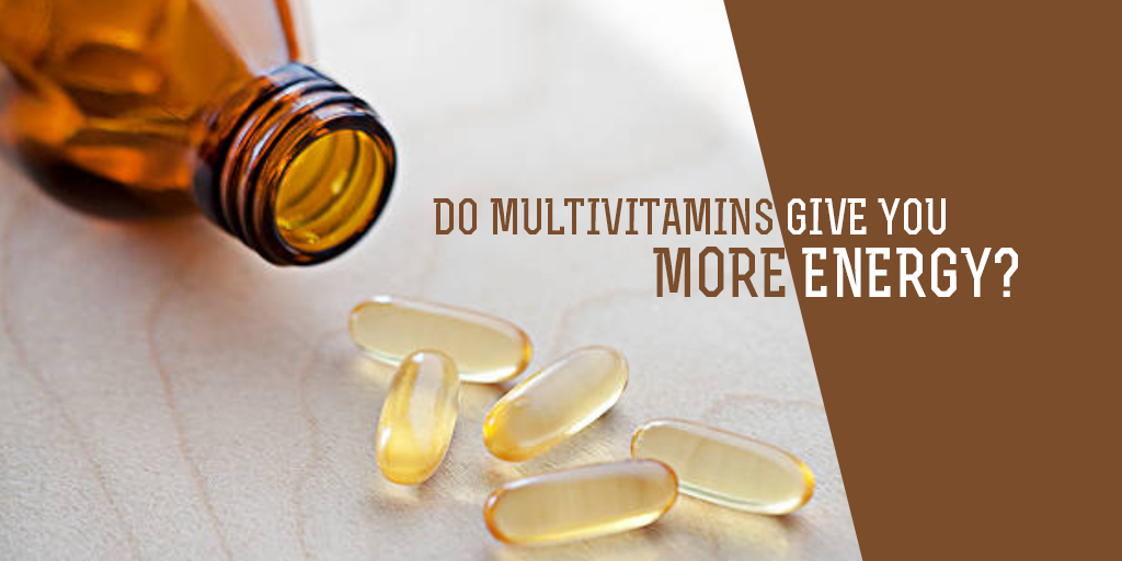 Do Multivitamins Give You More Energy?,Buy Medicine Online, Online Pharmacy Noida, Online Medicines, Buy Medicine Online Noida, Nearby Pharmacy, Purchase Medicine Online, GoMedii