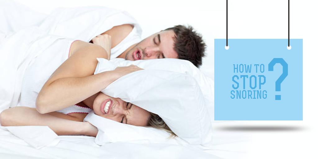 How to Stop Snoring, Buy Medicine Online, Online Pharmacy Noida, Online Medicines, Buy Medicine Online Noida, Nearby Pharmacy, Purchase Medicine Online, GoMedii