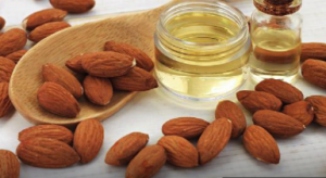 Almond Oil,Buy Medicine Online, Online Pharmacy Noida, Online Medicines, Buy Medicine Online Noida, Nearby Pharmacy, Purchase Medicine Online, GoMedii