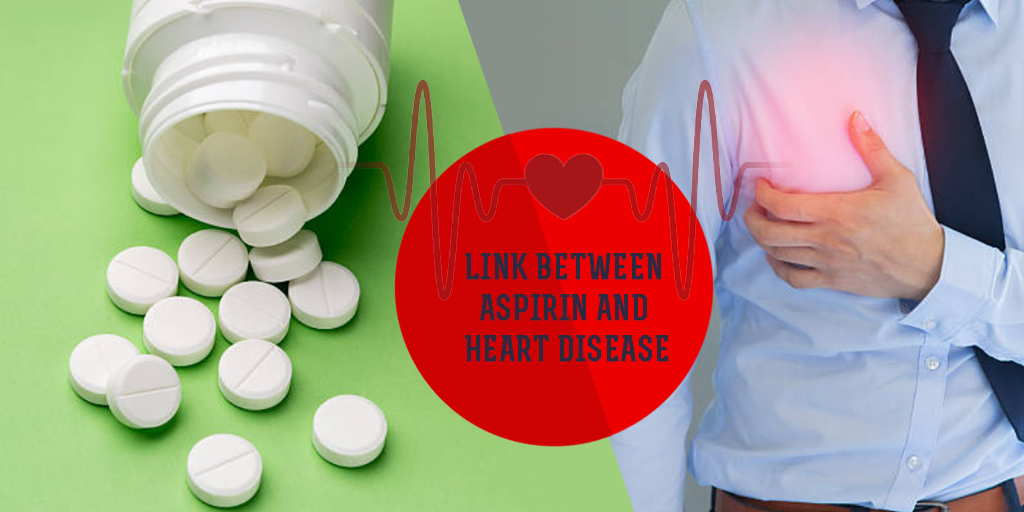 Link Between Aspirin and Heart Disease, Buy Medicine Online, Online Pharmacy Noida, Online Medicines, Buy Medicine Online Noida, Nearby Pharmacy, Purchase Medicine Online, GoMedii