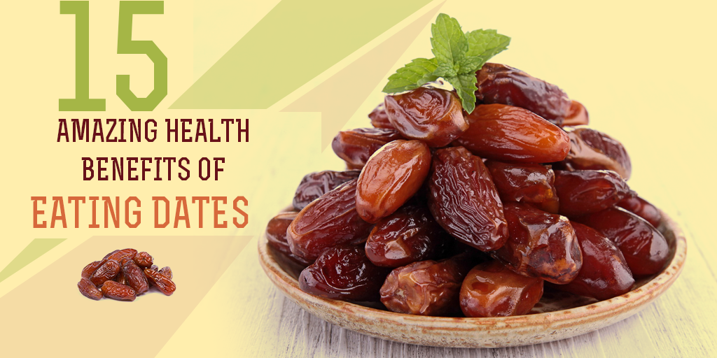 15 Amazing Health Benefits of Eating Dates (Khajoor), Buy Medicine Online, Online Pharmacy Noida, Online Medicines, Buy Medicine Online Noida, Nearby Pharmacy, Purchase Medicine Online, GoMedii