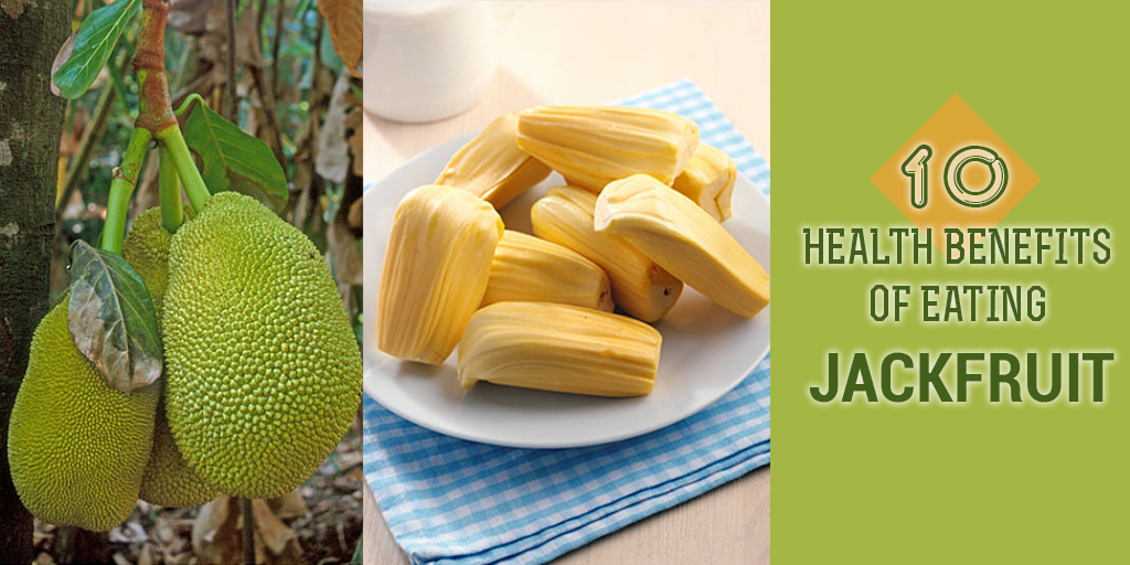 10 Health Benefits of Eating Jackfruit, Buy Medicine Online, Online Pharmacy Noida, Online Medicines, Buy Medicine Online Noida, Nearby Pharmacy, Purchase Medicine Online, GoMedii
