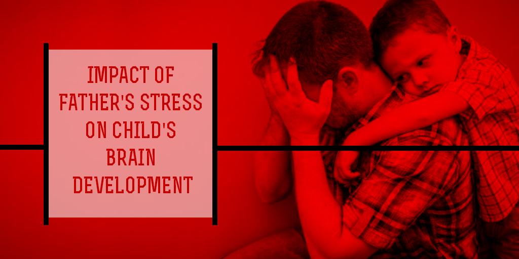 Child's Brain Development, Buy Medicine Online, Online Pharmacy Noida, Online Medicines, Buy Medicine Online Noida, Nearby Pharmacy, Purchase Medicine Online, GoMedii