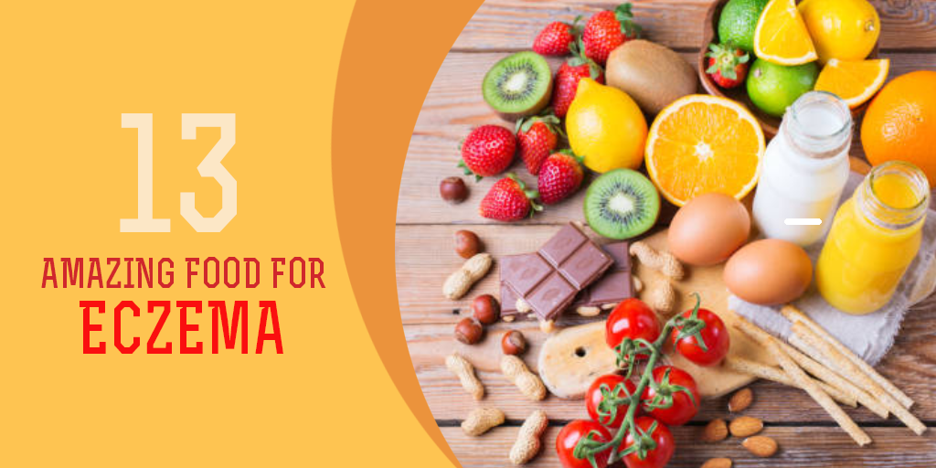 13 Amazing Food for Eczema, Buy Medicine Online, Online Pharmacy Noida, Online Medicines, Buy Medicine Online Noida, Nearby Pharmacy, Purchase Medicine Online, GoMedii