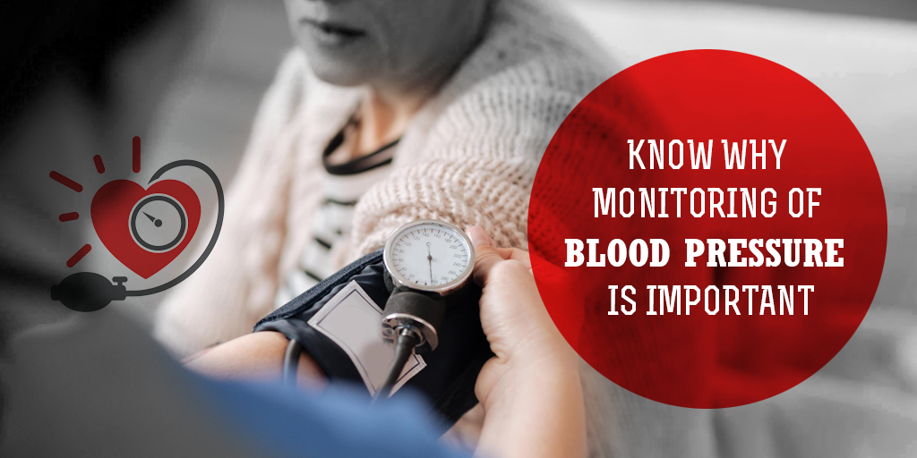 Know Why Monitoring of Blood Pressure is Important, Buy Medicine Online, Online Pharmacy Noida, Online Medicines, Buy Medicine Online Noida, Nearby Pharmacy, Purchase Medicine Online, GoMedii