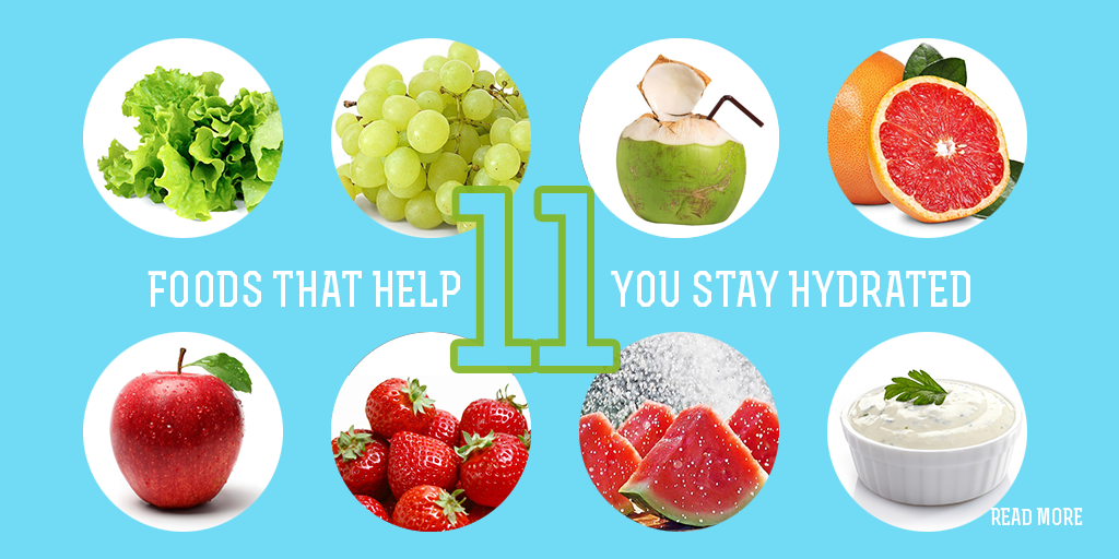 11 Foods That Help You Stay Hydrated, Buy Medicine Online, Online Pharmacy Noida, Online Medicines, Buy Medicine Online Noida, Nearby Pharmacy, Purchase Medicine Online, GoMedii