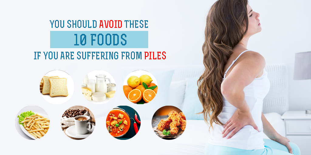 You Should Avoid These 10 Foods If You Are Suffering From Piles, Buy Medicine Online, Online Pharmacy Noida, Online Medicines, Buy Medicine Online Noida, Nearby Pharmacy, Purchase Medicine Online, GoMedii